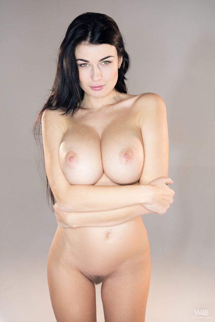 hot nuns xxx pics