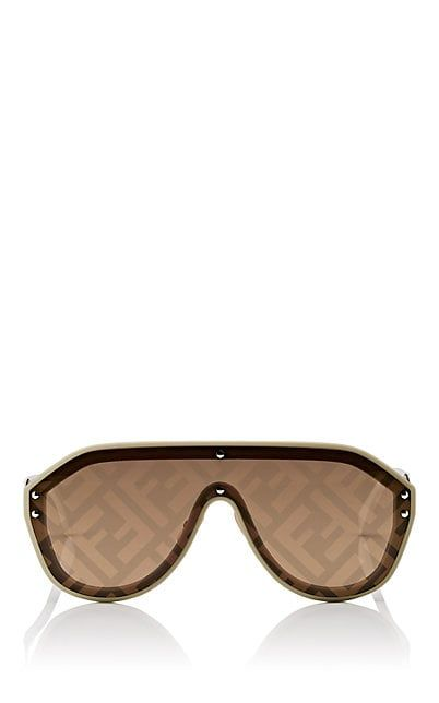 a3e88bf27d3 We Adore  The FFM0039 Sunglasses from Fendi at Barneys New York