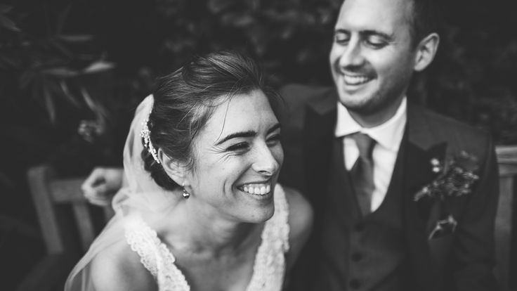 Creative wedding photography by the wedding photographers from 20Collective.