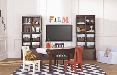 3 Peralatan Rumah Tangga Unik Untuk Si Buah Hati #furniture #furniturerental #rentalfurniture  http://www.karatgoldonline.com/2016/10/inilah-3-peralatan-rumah-tangga-unik.html