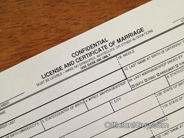 25+ Best Ideas About Marriage Certificate On Pinterest