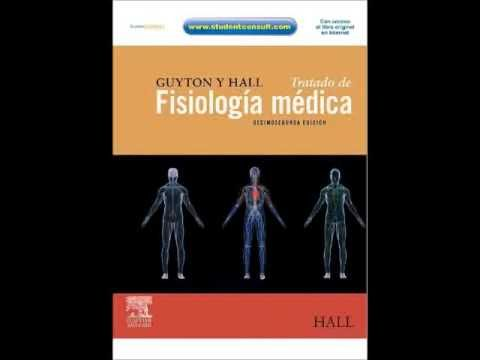 guyton y hall, fisiología médica, capítulo 78, insulina, glucagón y diabetes…