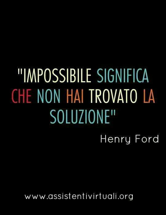 di Henry Ford