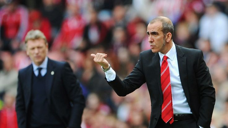 Gossip: Di Canio could return to English football; £10m price set for Kone & West Ham want pair