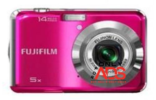 Digital Camera Fujifilm JX300 14 mega pixel camera for sale which is 1 year and 9 months old. The camera is in excellent working condition. You will get 4 gb memory card and pouch with it. contact : 09815235196