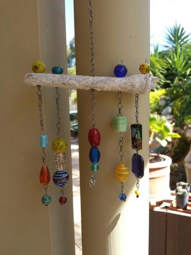 2nd wind chime ♥