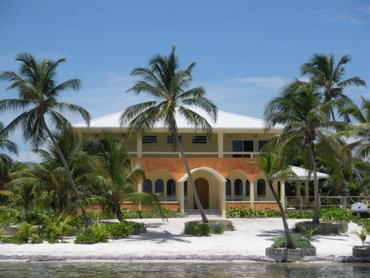 12 best belize images on pinterest vacation rentals belize and