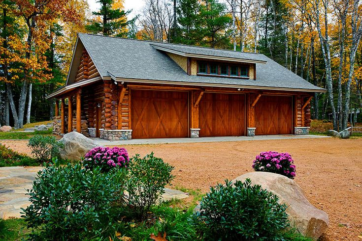 Record wholesale Eurodita manifest only possible top of the line record cabin rentals in addition to the backyard garden property, you must deciding on advanced collaborators may include Western world in addition to the region! If you'd like to find more information on quality log cabins, cheap log cabins, log factory, log garages, cheap garden houses, Lithuanian log houses, check out all of the information to be had at http://www.euroditalogcabins.com.