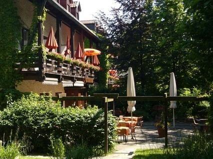 Hotel Summerhof - 3 Star #Hotel - $67 - #Hotels #Germany #BadGriesbach http://www.justigo.org.uk/hotels/germany/bad-griesbach/summerhof_204993.html