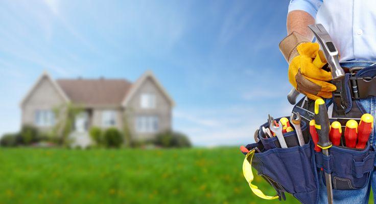 Handyman | Toronto CA - Affordable, Honest Handyman Services