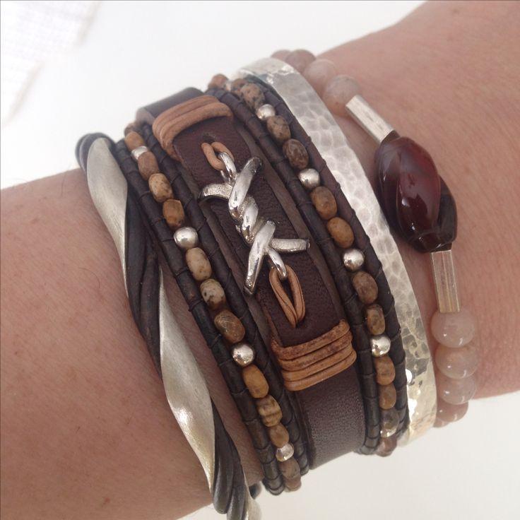 925k silver jewelry Handmade