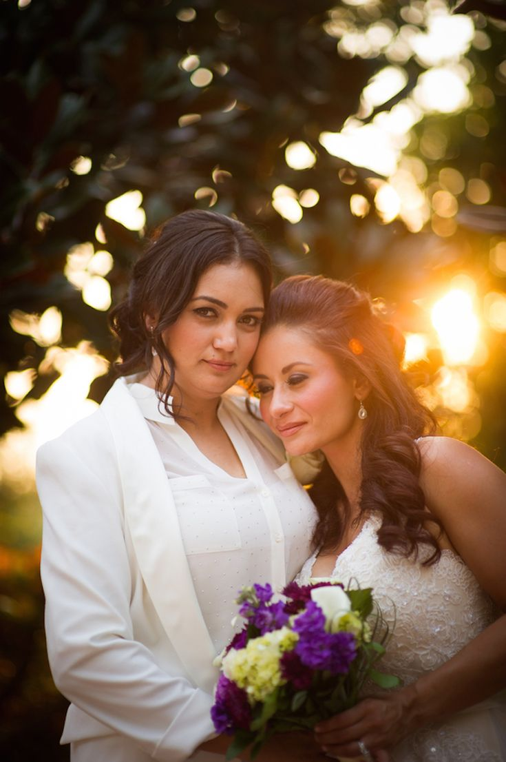 Lesbian bridal stories on demand