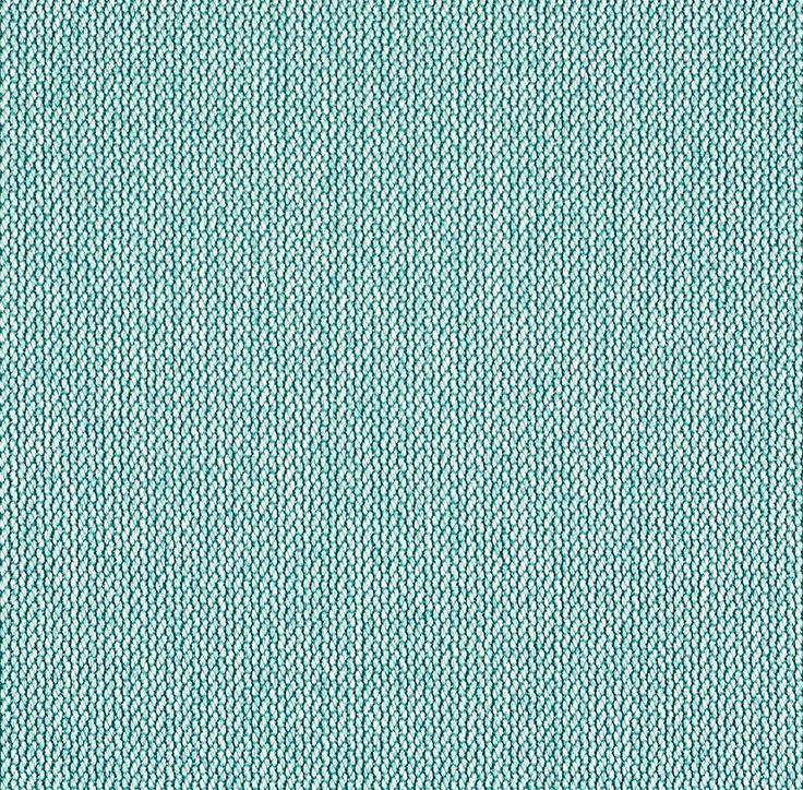 Percept - Tenet | Building upon the success of the panel fabric Rationale, we use the same yarn technology to create Percept, a heavier weight quality with an expanded texture and palette. Each yarn in this fabric is a combination of matte and luster finishes as well as light and dark tones. The thickness of the yarns allows the weave structure to create an elegant textural surface. Percept's long color line was created to inspire the analogous color palettes of today's interiors.