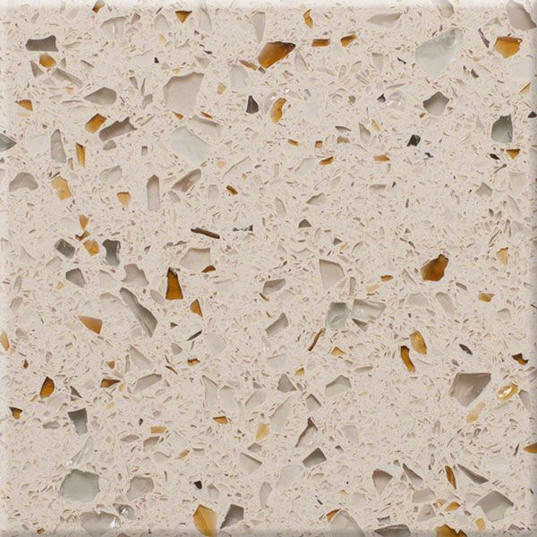 11 Best Curava Recycled Glass Countertops Images On