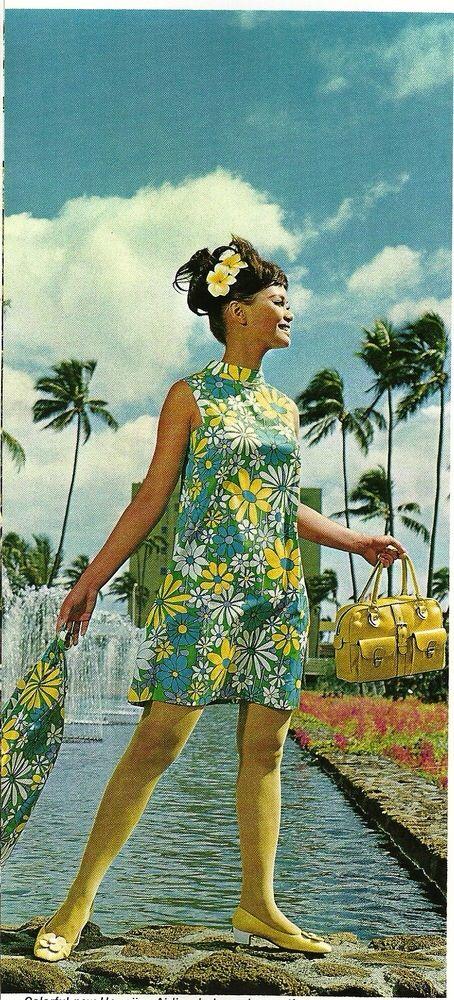 Best 25 1960s Shift Dress Ideas On Pinterest 1960s