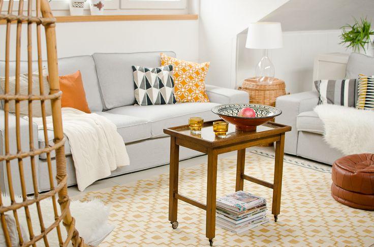 40 besten herbst 2014 bilder auf pinterest fotografie herbstlandschaft und jahreszeiten. Black Bedroom Furniture Sets. Home Design Ideas