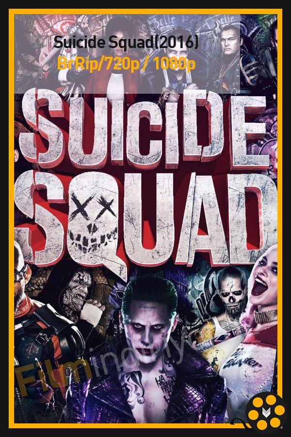 http://filmindiriyoruz.biz/intihar-timi-gercek-kotuler-suicide-squad-web-dl-12450.html Suicide Squad filmini Türkçe Dublaj olarak Full ve Hızlı İndirin.