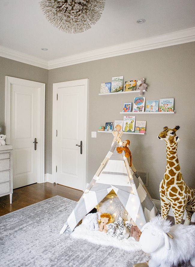 elegant grey nursery for twins nursery kid s room inspiration rh pinterest com