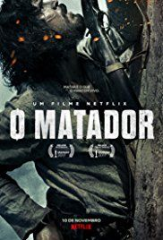 Director: Marcelo Galvão Writers: Marcelo Galvão Genres: Western Release Date: 10 November 2017 Country: Brazil Language: English Runtime: 2h 58min IMBD Ratings: 8.6/10 Actors & Actresses: Maria de Medeiros, Diogo Morgado, Will Roberts     O Matador Full Movie Streaming Link Tags: O Matador Watch Online, O Matador Online Free, O Matador Full Movie, O