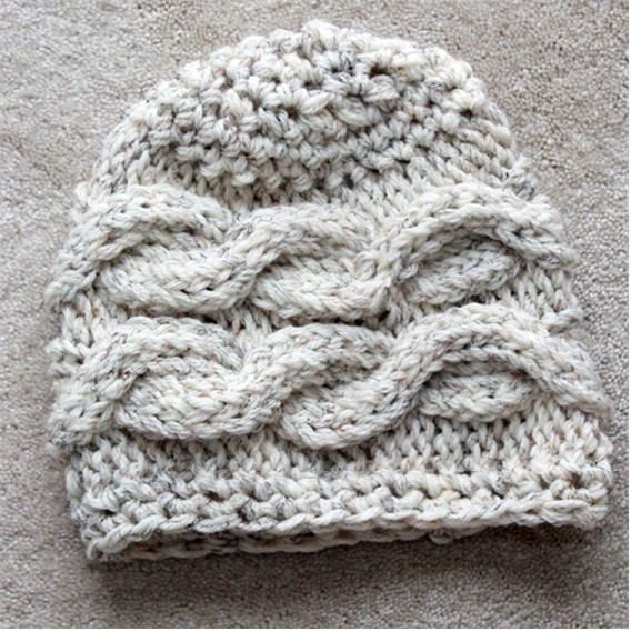 Check out this item in my Etsy shop https://www.etsy.com/listing/517852604/cable-wool-hat-womens-hat-hand-knit