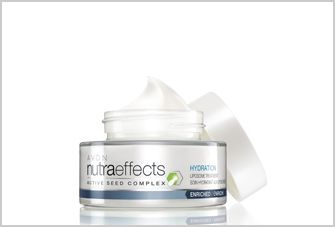 Nutra Effects Hydration Cuidado com Liposomas