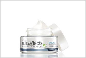 Nutra Effects Hydration Cuidado com Liposomas