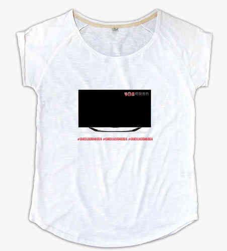 #notnegotiable #tshirt #shirt #shoponline #buyonline #shopping #trend #fashion #brand #italianbrand #random #randomline #picture #picoftheday #pictureoftheday #top #youporn #deletebrowserhistory #cancellacronologia #girl #girls #woman #women  www.notnegotiable.it http://etsy.com/shop/notnegotiable info@notnegotiable.it