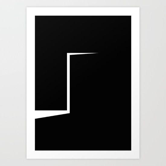 Abstract, hope, light, door...