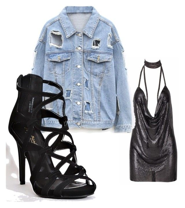"""ggg"" by oliviasjstad on Polyvore"