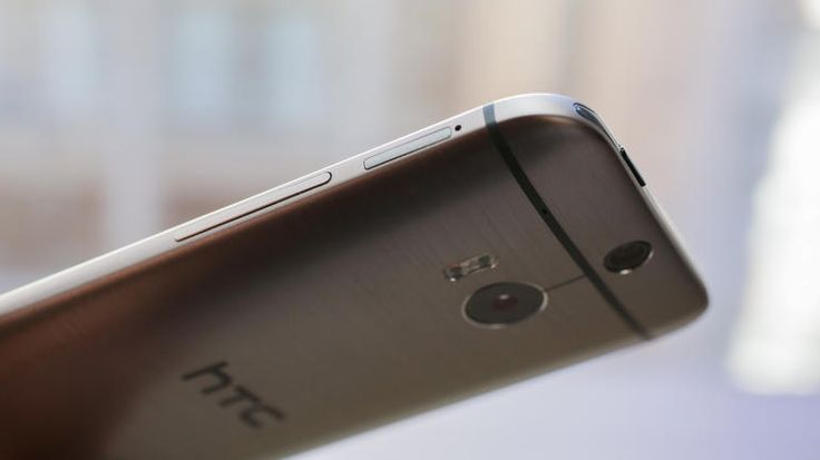 Everything you need to know about the HTC One M9, including impressions and analysis, photos, video, release date, prices, specs, and predictions from CNET. - Page 1