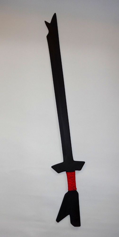 NEW Philippine Bolo Swords Pinuti Training Filipino Knives Kali Ronin set Combo