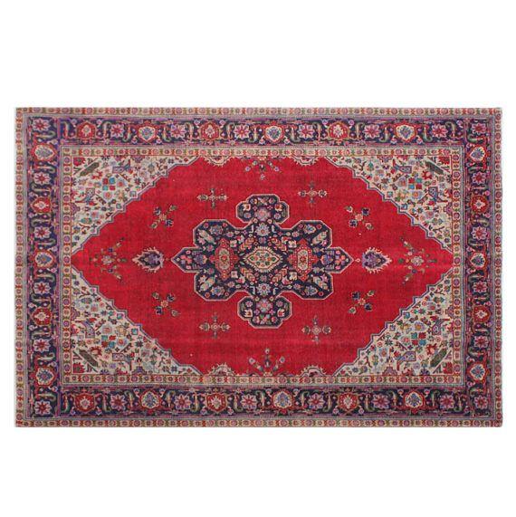 Modern Persian Tabriz Design Rug 44687 Nazmiyal Antique Rugs: 17 Best Ideas About Persian Carpet On Pinterest