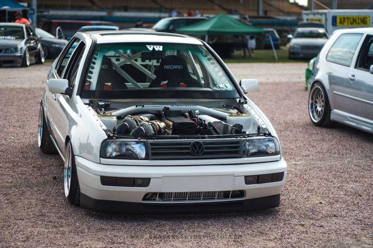 45 best VR6 I just love that sound images on Pinterest Cars