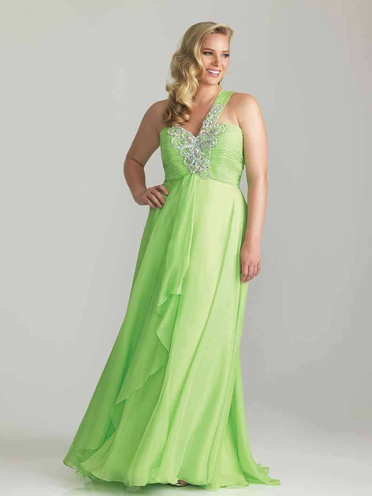 The Bay Plus Size Evening Dresses Best Dresses Collection