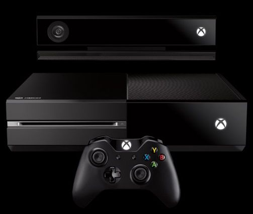 Microsoft announced that it will bundle the next-generation Kinect with its new Xbox One console, but it turns out the device is for more than just playing video games.