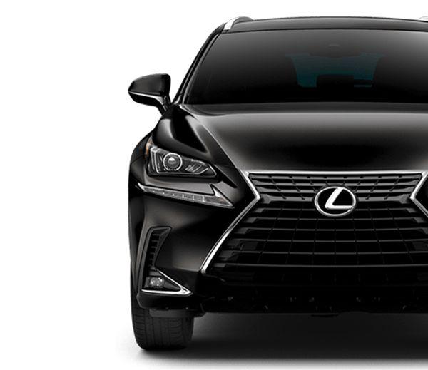 2018 Lexus NX Sales | Buy A New Lexus NX Near Boerne, TX