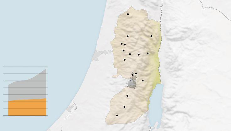Partners for Progressive Israel Blog: Is a Settlements Boycott Progressive?