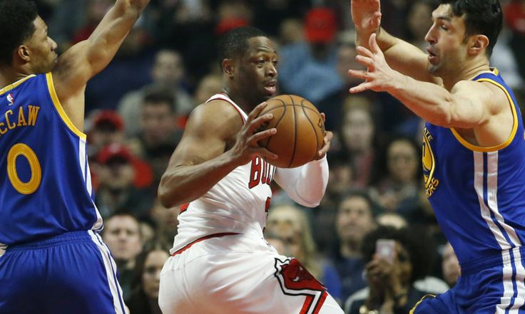NBA Yesterday: Bulls' TNT streak lives, Blazers' balance beats Westbrook = he Skip Pass is your home on FanRag Sports for insights and nuggets on each game played in the NBA. This is different from your regular game recap or box score. We want to take you inside the game and call out things you might have missed. Focus Games…..