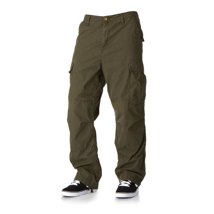 new Carhartt Cargo pants