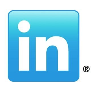 how to add interests on linkedin app