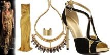 Siete ancora alla ricerca dell'abito giusto da indossare a capodanno? Kate Moss potrebbe essere la musa ispiratrice di un look che lascerà tutti a bocca aperta! Parola d'ordine: oro.  http://www.sfilate.it/178690/capodanno-si-avvicina-copiamo-il-look-dorato-di-kate-moss