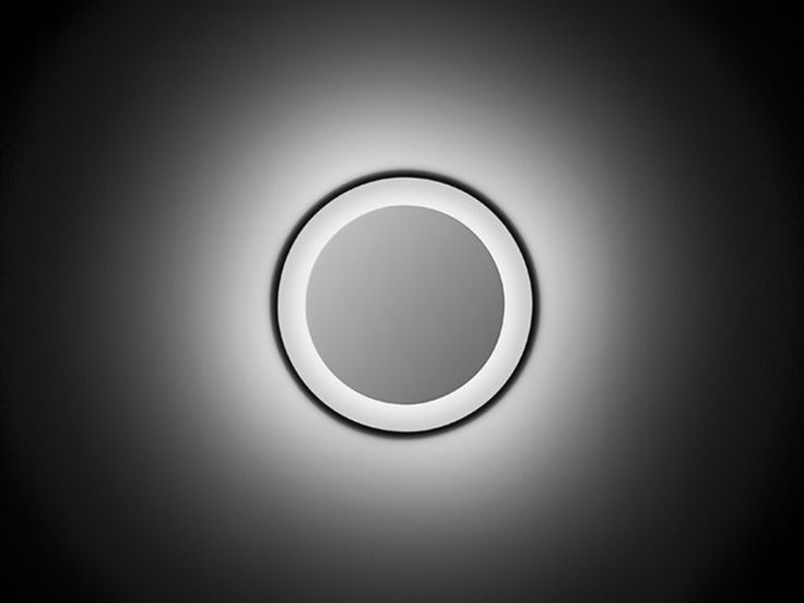 LED Wall Light MICRO 2015 By Vibia | Design Ramos