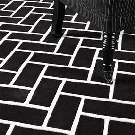 Carpet Trianon 250x300cm #drdcarpet