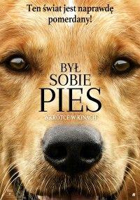 Był sobie pies (2017)