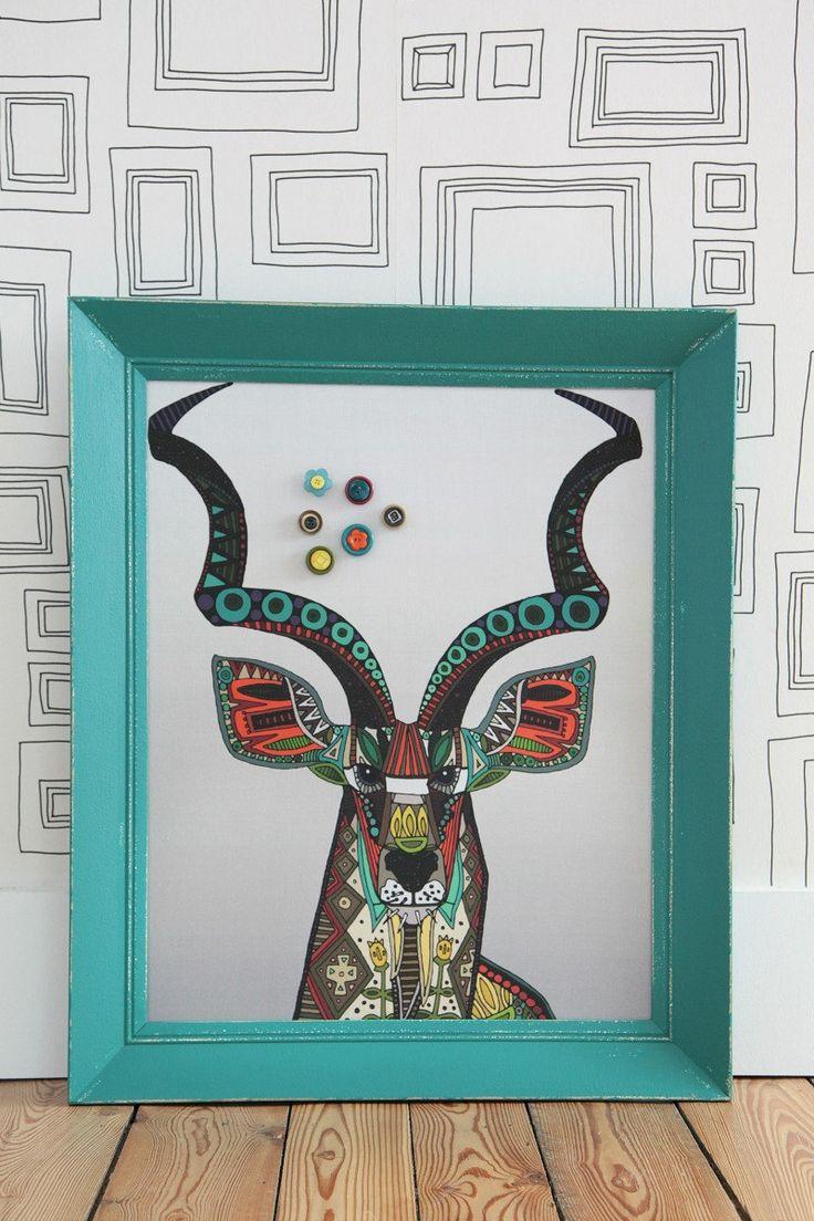 33 best ommasae images on pinterest turtle bulletin board organisation and organizations. Black Bedroom Furniture Sets. Home Design Ideas