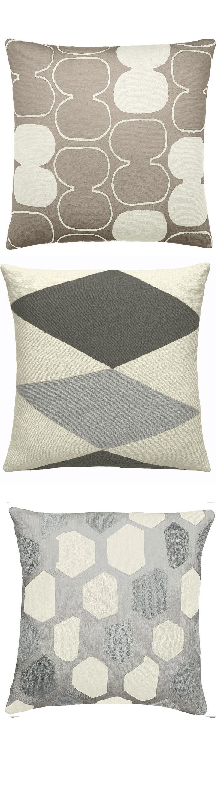 Best 25 Grey pillow cases ideas on Pinterest