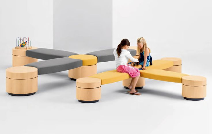 339 Best Learning Spaces Classroom Design Flexible