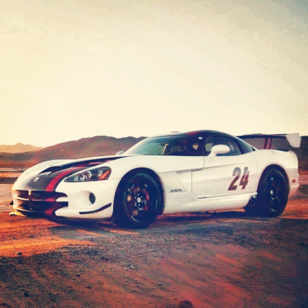 What q Stunning Piece art | Luxury Lifestyle | Pinterest | Dodge viper, Viper and Cars