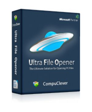 25 best projects to try images on pinterest super file opener ultra file opener supports most of the commonly used photo and image formats fandeluxe Images