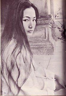 Cheng Pei Pei. The most amazing female kung-fu hero. The kung-fu queen (YES! BEFORE ZHANG ZI YI)